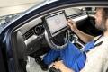 Для владельцев автомобилей Volkswagen будет доступна бесплатная диагностика