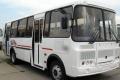 В День города автобусы будут ходить дольше обычного