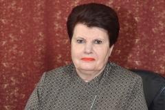 Поздравление Главы Шадринска Людмилы Новиковой с Днем города