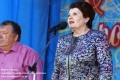 Людмила Новикова: «1 сентября откроем спорткомплекс, а зимой примем Чемпионат мира по спидвею»