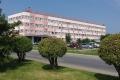 Индекс промышленного производства в Курганской области составил 101,9%