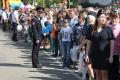 В день города полицейскими пресечено 48 административных правонарушений