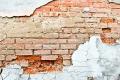 В Шадринске застройщика заставили устранить недочеты в доме для переселенцев