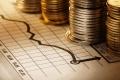 Доходы областного бюджета за январь-июнь текущего года составили 16,9 млрд руб.