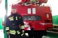 8 популярных мифов о работе пожарных