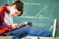В Зауралье тридцать одаренных школьников получат областные премии