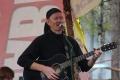 В Зауралье пройдет XVI межрегиональный фестиваль авторской песни «Бардовские костры»