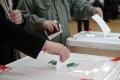 В Курганской области подвели предварительные итоги выборов