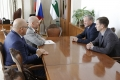 Компания «РОСТЕЛЕКОМ» активно участвует в цифровизации региона