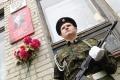 Батуринская школа отметила 100 лет со дня рождения Михаила Ивановича Важенина