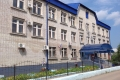 В Шадринске и Шадринском районе прошел Единый день пенсионной грамотности