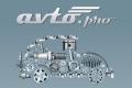 АвтоПро развивает проект и добавляет новый функционал