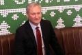 """Алексей Кокорин: """"Мы ведем мониторинг подачи тепла в муниципальные образования"""""""
