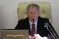 Алексей Кокорин поставил задачи главам муниципальных образований