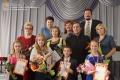 Названы имена лауреатов стипендии имени Геннадия Фофанова