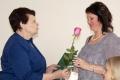 Шадринским учителям вручили почетные награды