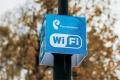 """Wi-fi от компании """"Ростелеком"""" в малых населенных пунктах стал бесплатным"""