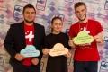 Молодежь Шадринска – лидеры нового поколения