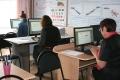 В Кургане начался подбор специалистов для Центра обработки вызовов Системы-112