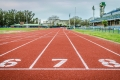 Выделены средства на капитальный ремонт спортивных объектов