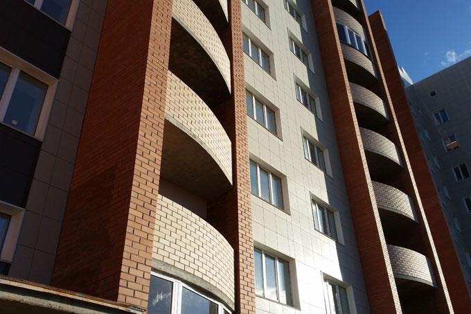 Доступно ли жилье в аренду в Шадринске?
