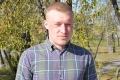 Александр Домрачев: «Повторные заказы на Robinzon45.ru - это самый лучший отзыв для нас»