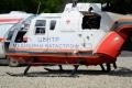 Алексей Кокорин: «Благодаря санитарной авиации спасено 53 человеческие жизни»
