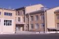 Лучшая школа Зауралья - в селе Уксянском
