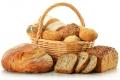 Советы от Роспотребнадзора: как выбрать хороший хлеб?