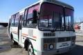 Сотрудники ГИБДД выявили нарушения ПДД водителями автобусов