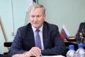 Алексей Кокорин ответит на вопросы зауральцев