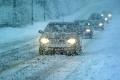 Госавтоинспекция предупреждает водителей об ухудшении дорожных условий в связи с изменением погоды