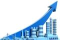 Рост промышленного производства в Зауралье превысил общероссийский