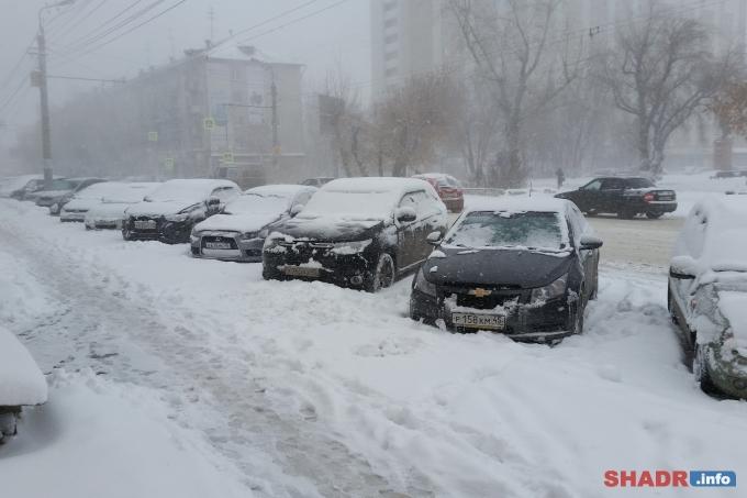 Подразделения МЧС России в усиленном режиме мониторят дорожную обстановку