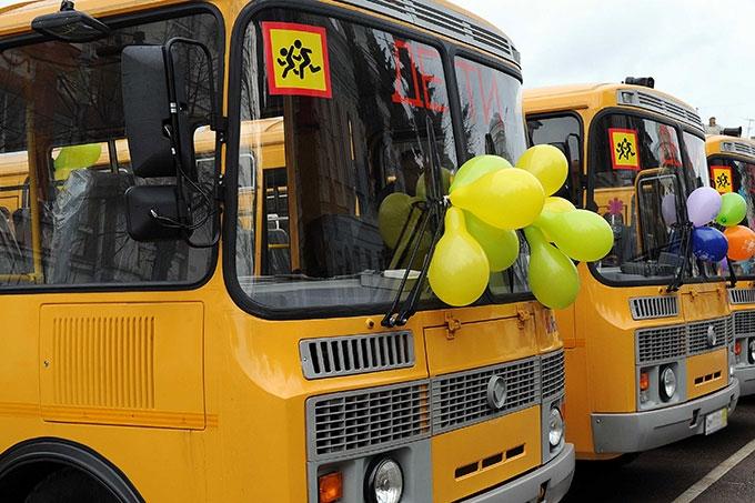 У ДЮСШ «Гонг» появится личный автобус для поездки спортсменов на соревнования