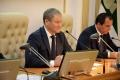 Форум «Утро-2018» пройдет в Курганской области