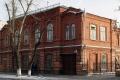 Министерство культуры направит в Зауралье около миллиона рублей на поддержку театров