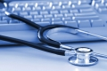 В Государственной Думе рассматривают предложения Курганской области по поддержке врачей малых городов и фельдшеров ФАПов