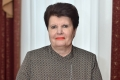 Поздравление Главы города Шадринска Людмилы Новиковой с Новым 2018 годом
