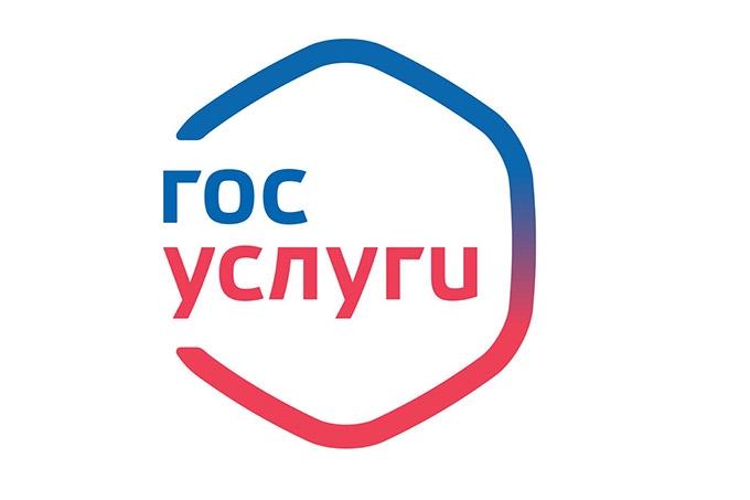 «Ростелеком» назвал ТОП-5 самых популярных электронных услуг в Зауралье в 2017 году