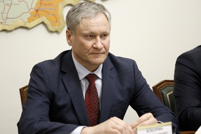 На реализацию программы «Старшее поколение» в Зауралье дополнительно направят 4,5 миллиона рублей