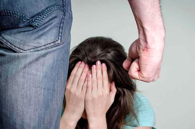 Как избежать изнасилования?