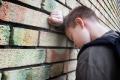 45 семей в Шадринске находятся в социально-опасном положении
