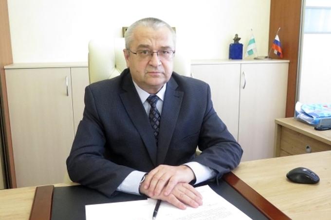 Исполняющим обязанности директора Департамента образования и науки назначен Герман Хмелёв