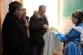 Всероссийский сельский Сабантуй планируют провести в Альменевском районе