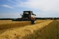 Аграрии Зауралья получат более 280 миллионов рублей