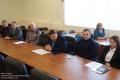 В Шадринске в 2017 году было возбуждено два уголовных дела по факту проявлений экстремизма