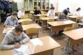 Шадринские школьники не сталкивались с проявлением экстремизма