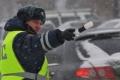 В январе на дорогах Зауралья в ДТП погибли семнадцать человек