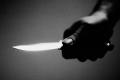 Жительница Шадринска причинила ножевое ранение своему сожителю